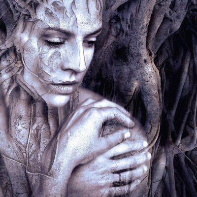 Disturbi psicosomatici: la malatia è un segnale