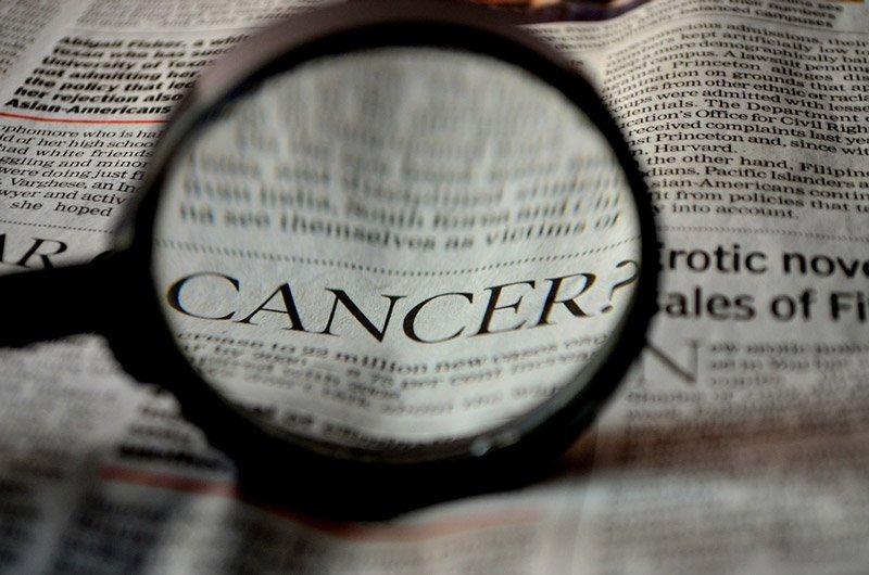 Cancro-al-seno-Psiconcologia
