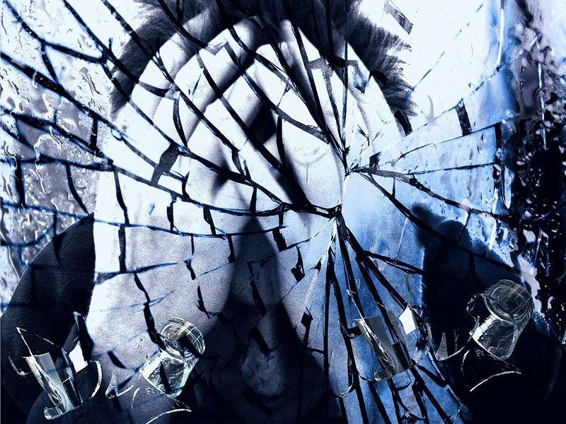 Rappresentazione del disturbo ossessivo compulsivo