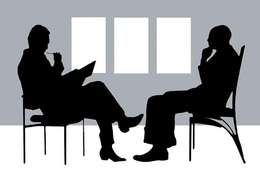 Psicologo-Psicoterapeuta-Padova
