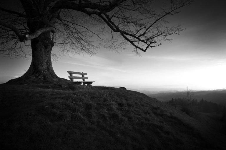 Depressione-sintomi-cure-psicologa-padova