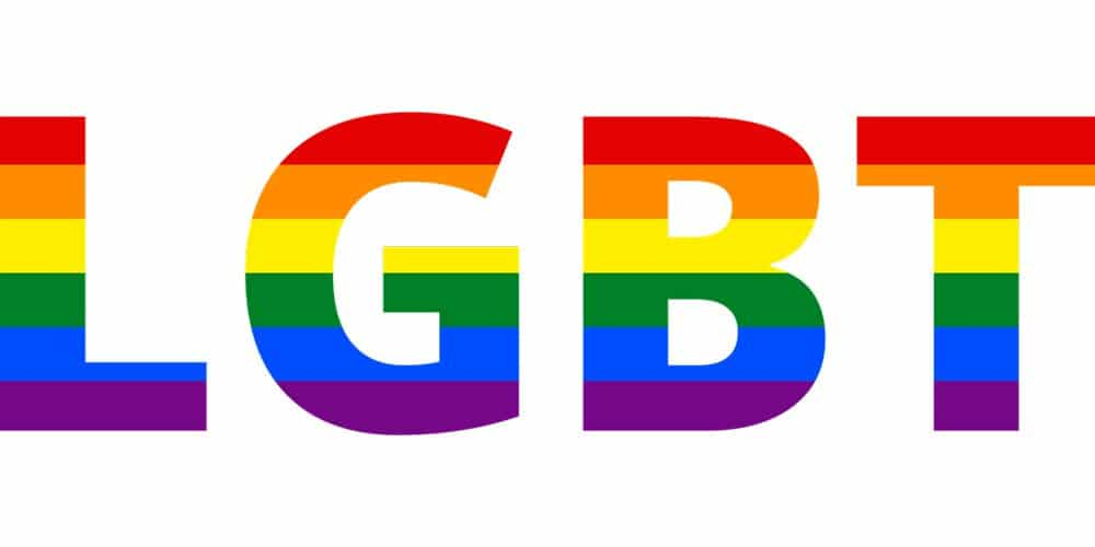 orientamenti sessuali - identità sessuale