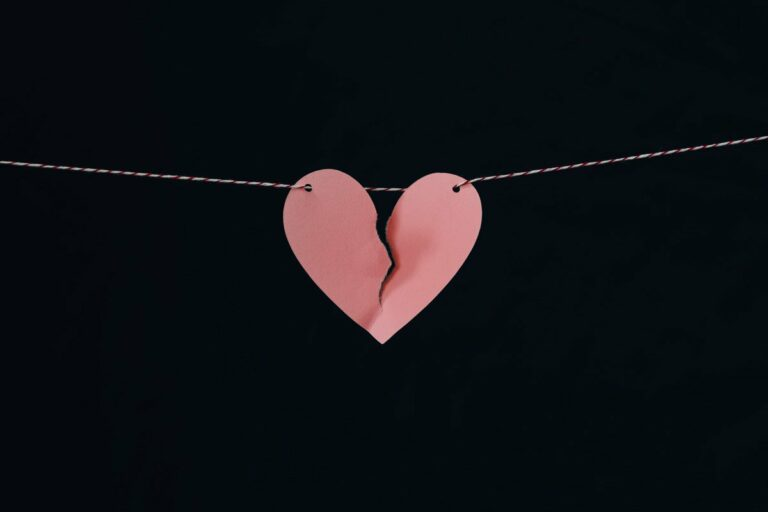 Amore-finito-psicologo-padova