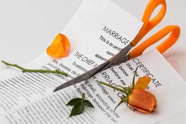 matrimoni-bianchi-psicologo-padova