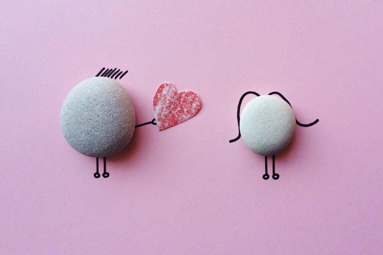 Innamoramento-psicologo-padova