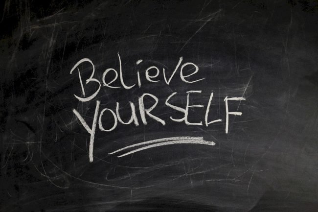 Aumentare-autostima-psicologa-padova