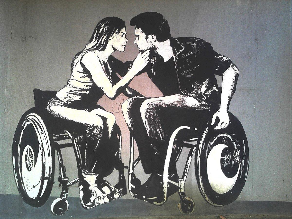 disabilità-sessualità-psicologo-padova