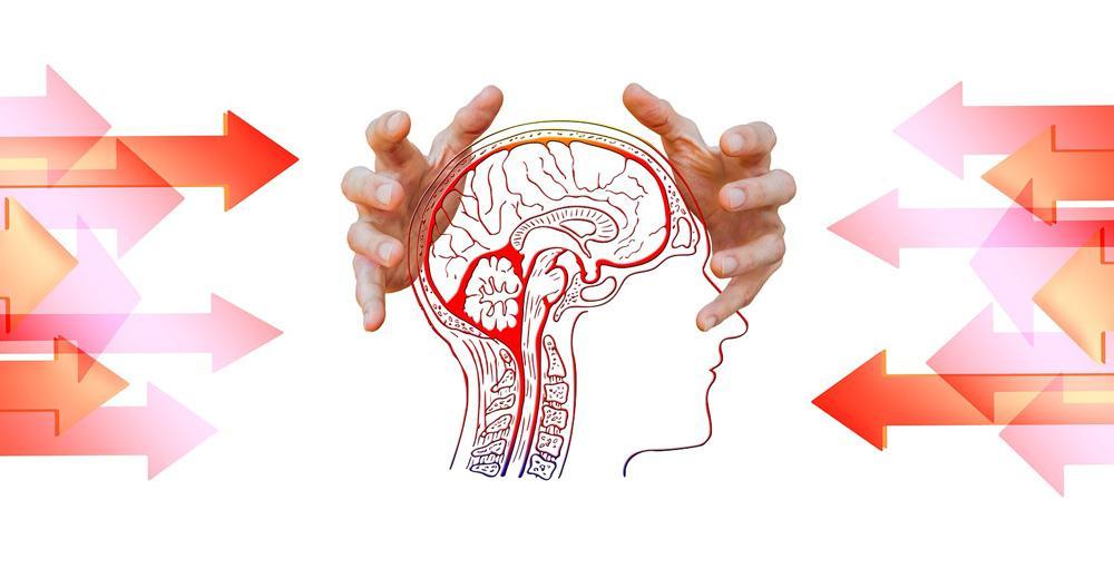 Agitazione-Ansia-Stress-psicoterapeuta-Padova