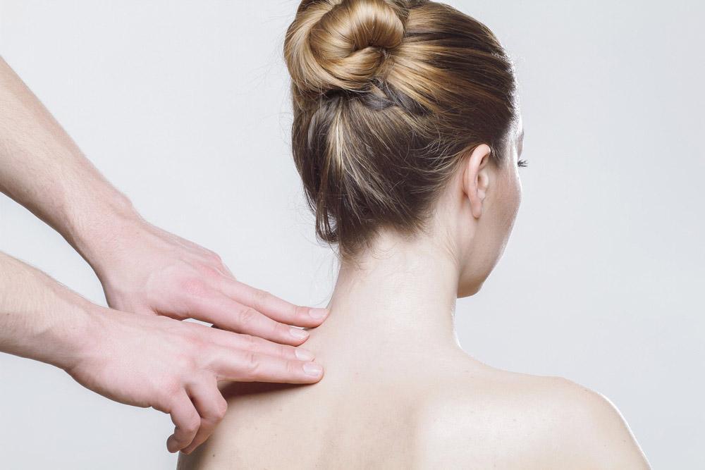Agitazione-nervoso-cervicali-psicoterapeuta-Padova