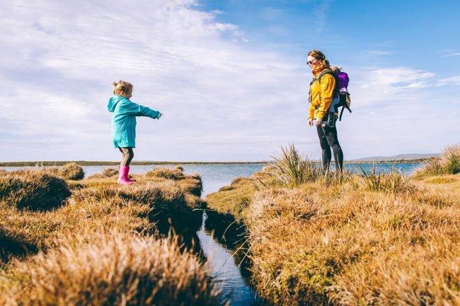 aumentare autostima nei bambini