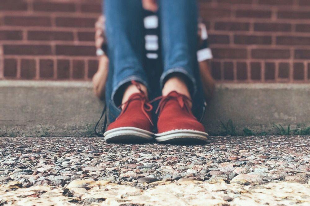 Bullismo-adolescenza-autostima-psicologo-padova