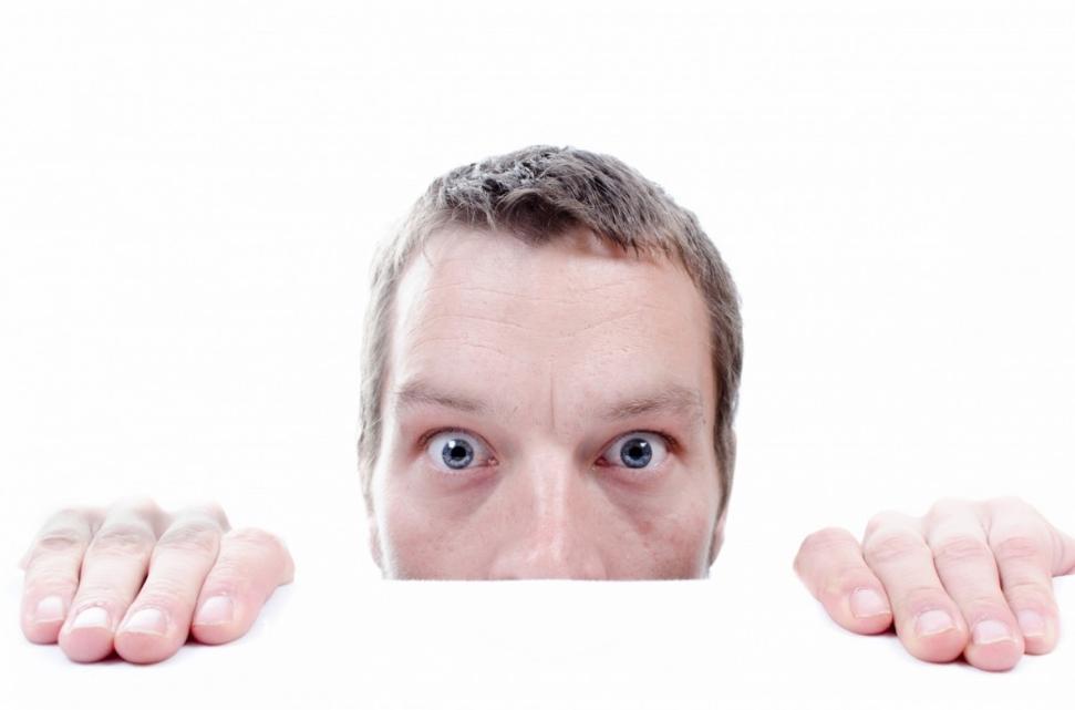 Paura-di-parlare-in-pubblico-psicologo-padova