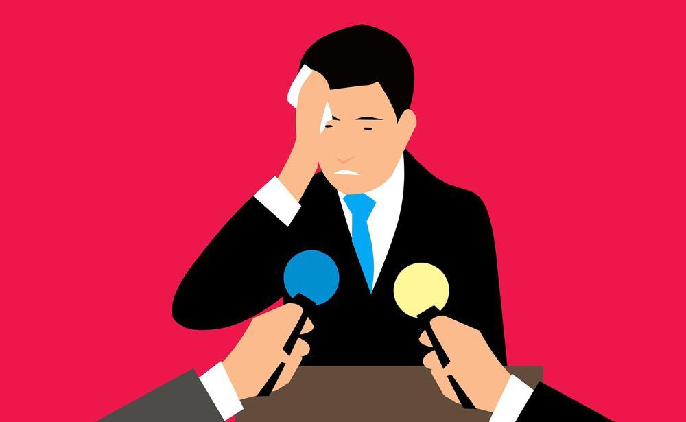 Paura-di-parlare-in-pubblico-psicoterapeuta-padova