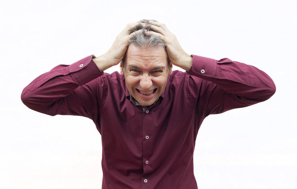 agitazione-effetti-psicoterapeuta-Padova
