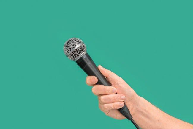 glossofobia-paura-di-parlare-in-pubblico