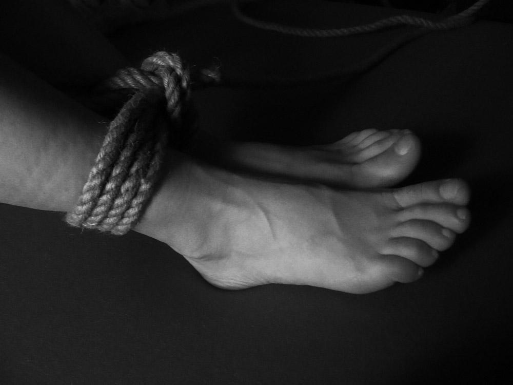 paura-dei-piedi-psicoterapeuta-Padova