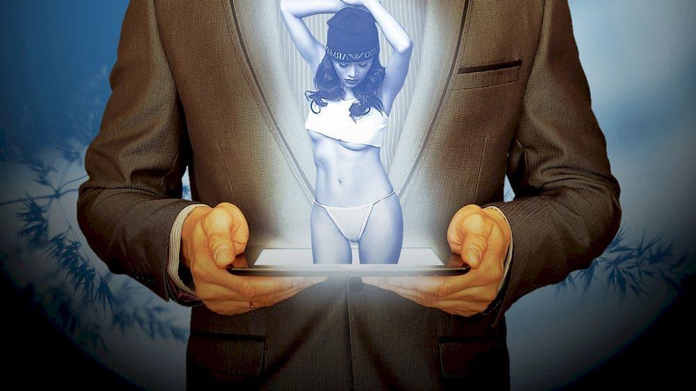 Dipendenza-da-pornografia-psicoterapeuta-padova
