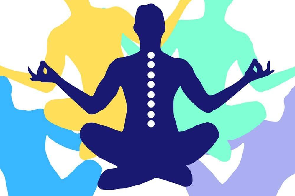 meditazione-training-autogeno-pisocterapeuta-padova
