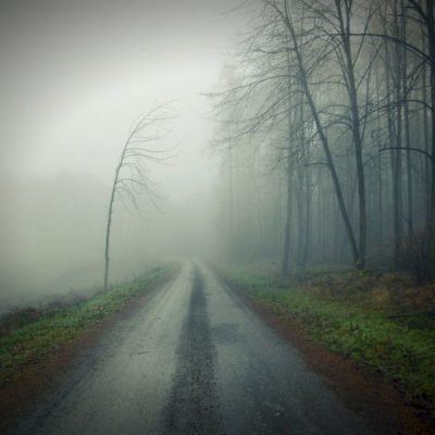 tristezza-psicoterapeuta-padova