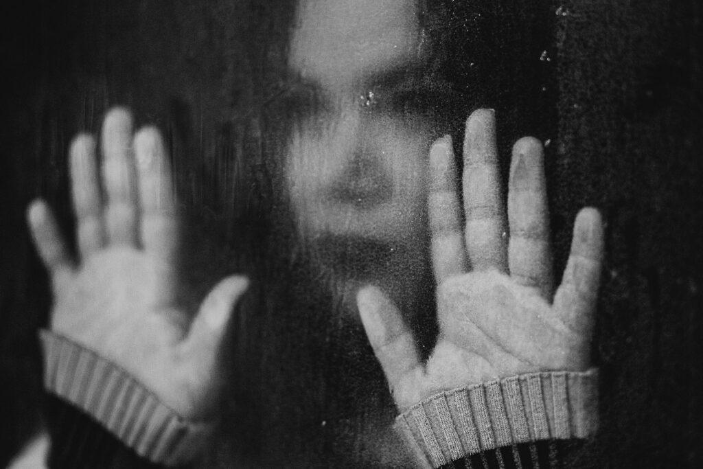 Stalinkg-sulle-donne-conseguenze-psicoterapeuta-padova