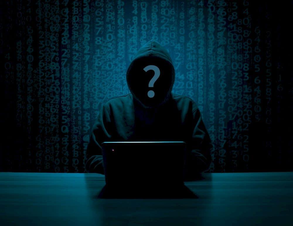 cyberstalking-psicoterapeuta-padova