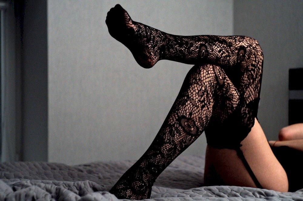 feticismo-calze-psicologo-padova