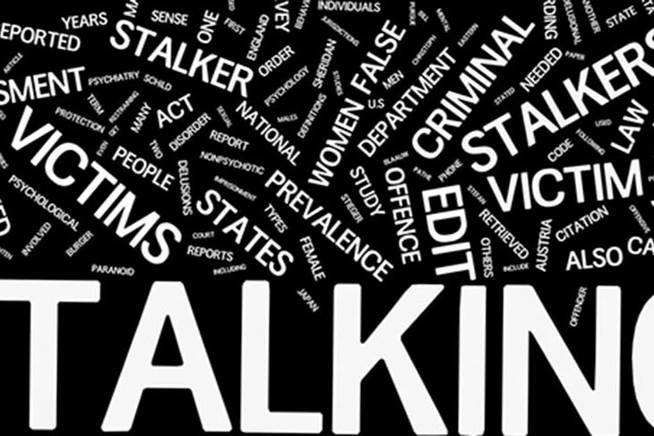 stalking-psicoterapeuta-padova