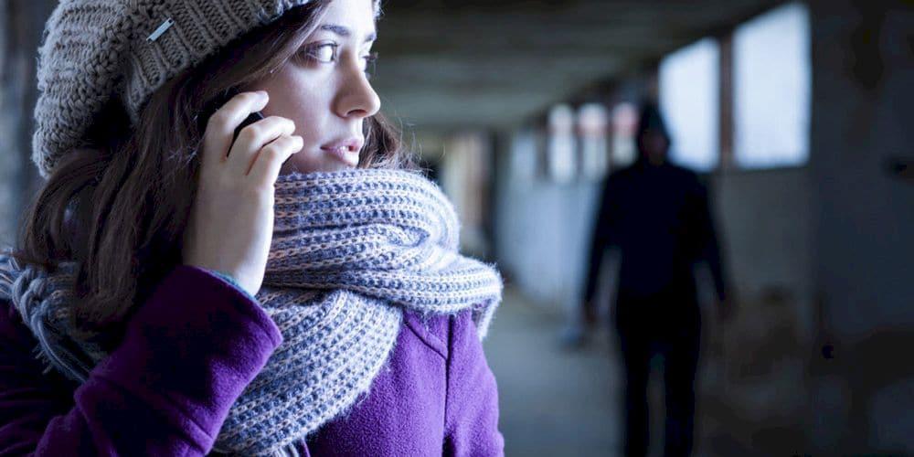 stalking-sulle-donne-psicoterapeuta-padova