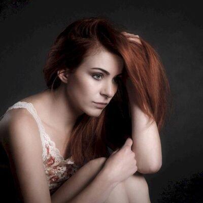 vaginismo-sessuolaga-padova