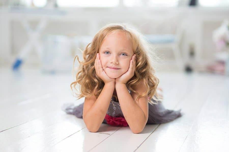 bambina-felice-psicologo-padova