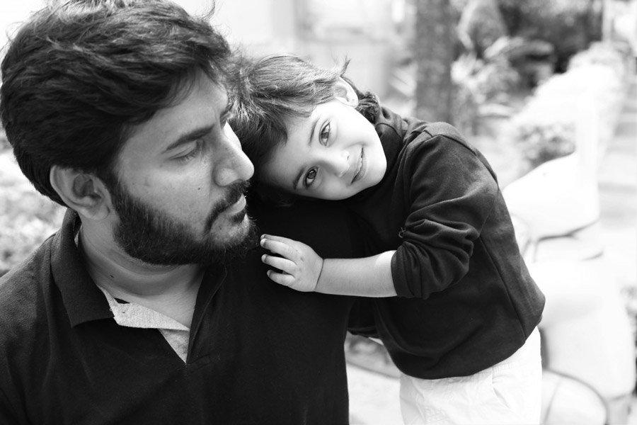 papà-e-figlia-innamorata