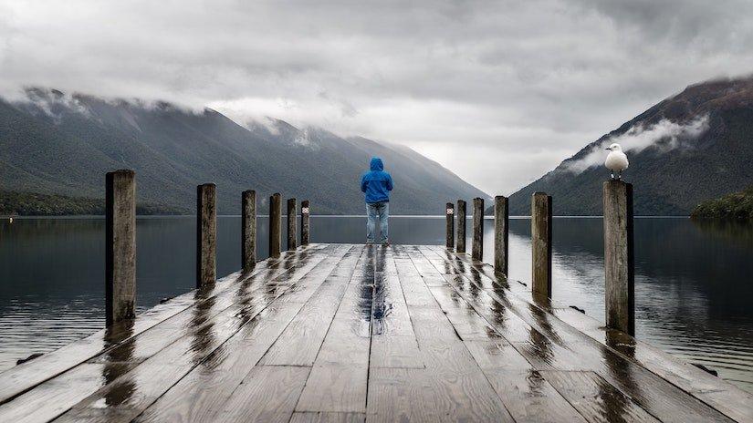 momenti-di-depressione