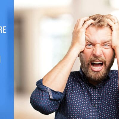Come gestire gli attacchi di rabbia