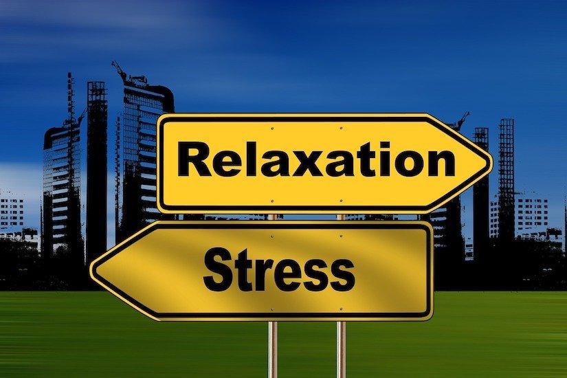 curare-i-disturbi-da-stress