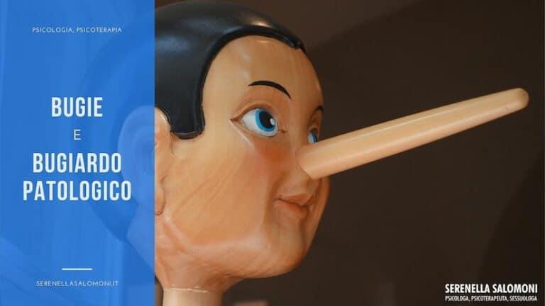 Bugie-e-bugiardo-patologico